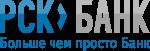 RSK_Bank_Logo-150x51